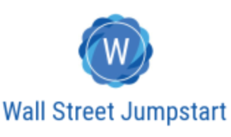 Wall Street Jumpstart