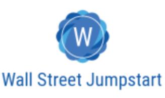 Wall Street Jumpstart